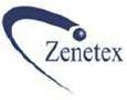 Zenetex